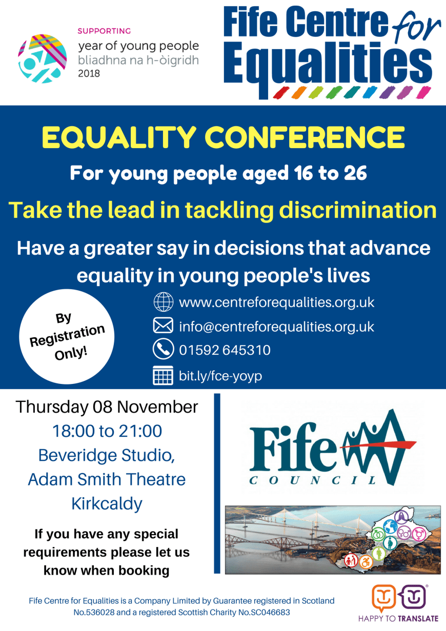 YOYP Conference poster CANVA PNG