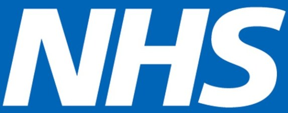 NHS (2)