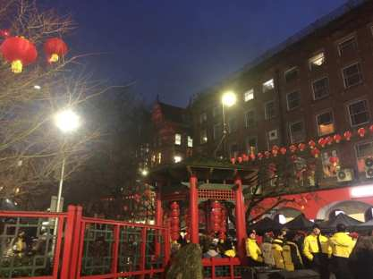 Coryn Barclay - Chinese New Year Celebration - Copy