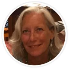 Barbara a IC.CML Community member