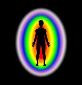corps éthériques, astral, causal, mental, bouddhique, athmique