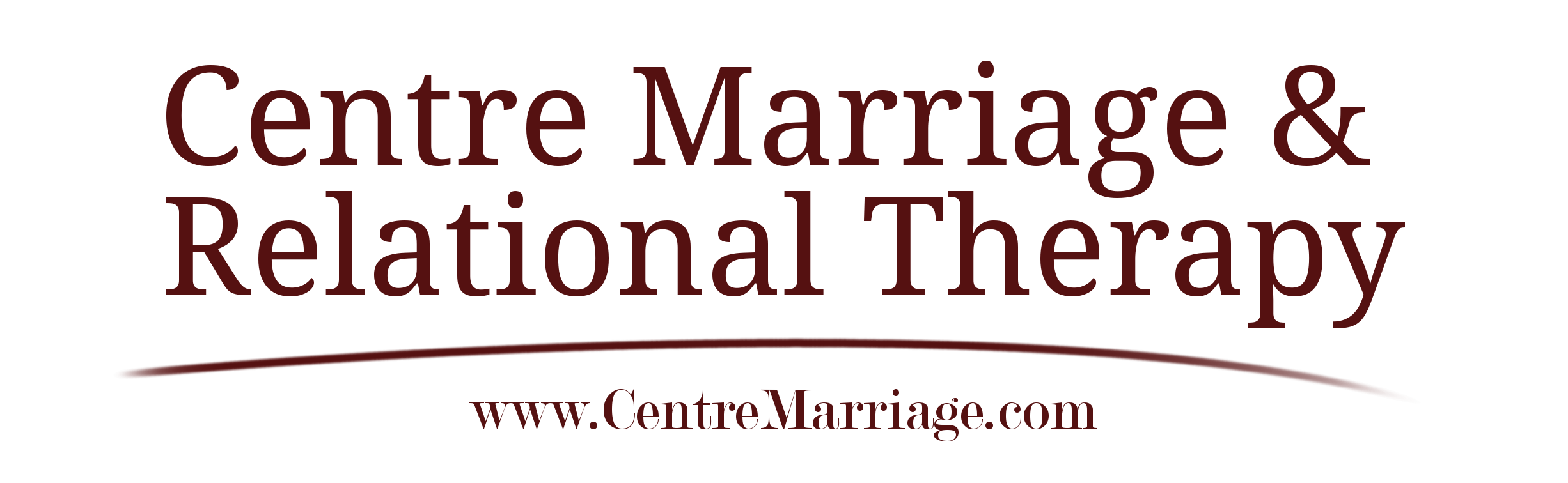 Centre Marriage and Relational Therapy