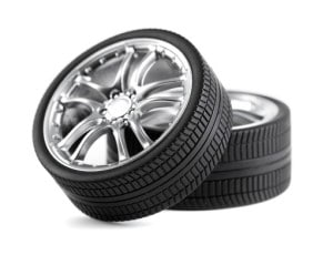 car-wheels-xs