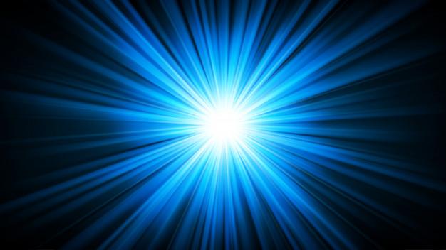 Lumière bleue, écrans et ophtalmologie