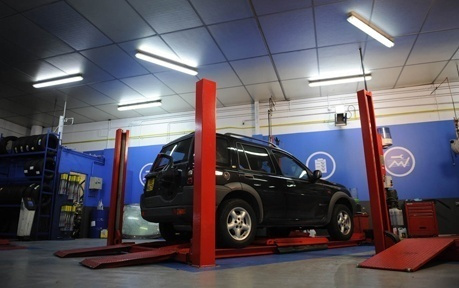 entretien voiture speedy lanester 56600