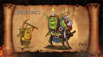 Dungeons2_snots_morveux