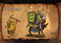Dungeons2_snots_morveux