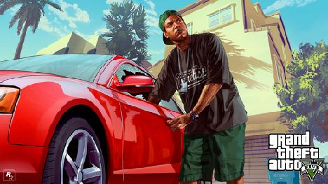GTA5_Lamar