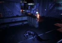Jeu vidéo, jeux vidéo, Batman Arkham Knight