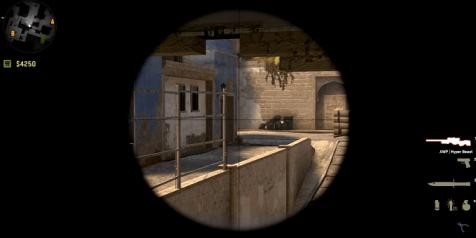 Jeu vidéo, jeux vidéo, CS:GO