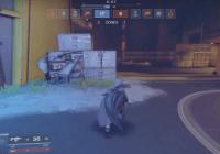 Jeu vidéo, jeux vidéo, Destiny 2