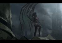 Jeux vidéo, jeu vidéo, Starcraft II