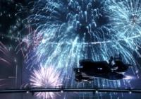 jeu vidéo, jeux vidéo, Final Fantasy XIII