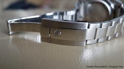 Replica Watches (9)