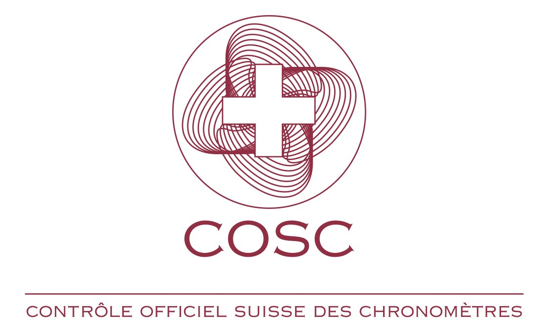 Is COSC Certification Really THAT Important?