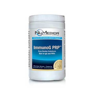 Image result for immuno prp numedica Dr Hagmeyer