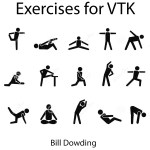 exercises for vtk