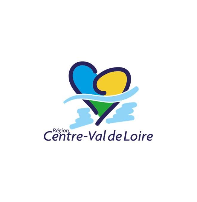 région CVL partenaire LRCVL bball