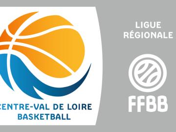 LigueRegionale-CENTRE-VAL-DE-LOIRE-BASKET-Horizontal
