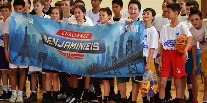 Finale-régionale-Challenge-Benjamines-Centre-Val-deLoire-Basket_2020