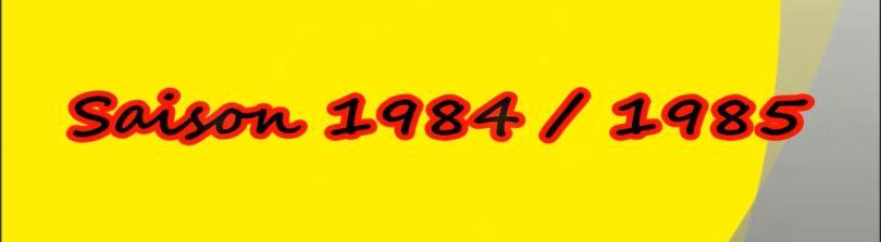 L'attribut alt de cette image est vide, son nom de fichier est 11-USSP-1024x282.jpg.