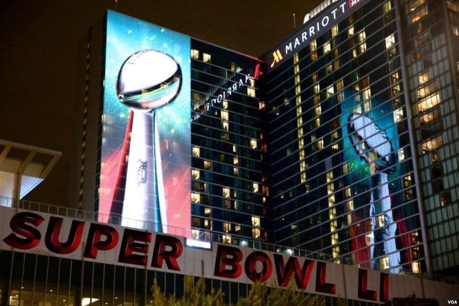 Super+Bowl+LI