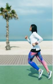 http://en.vogue.me/culture/nike-pro-hijab/