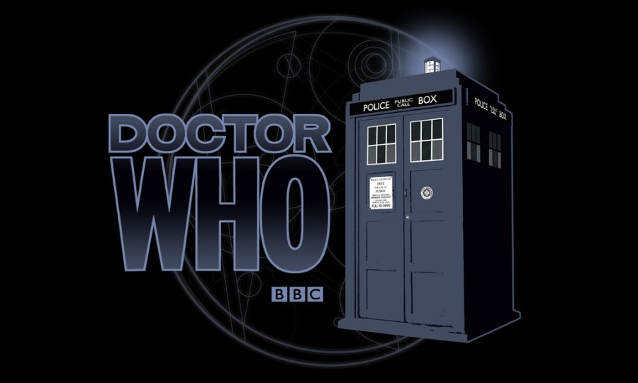 Ranking of Doctor Who Companions (The Revival Version)