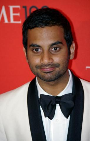 The Aziz Ansari Incident