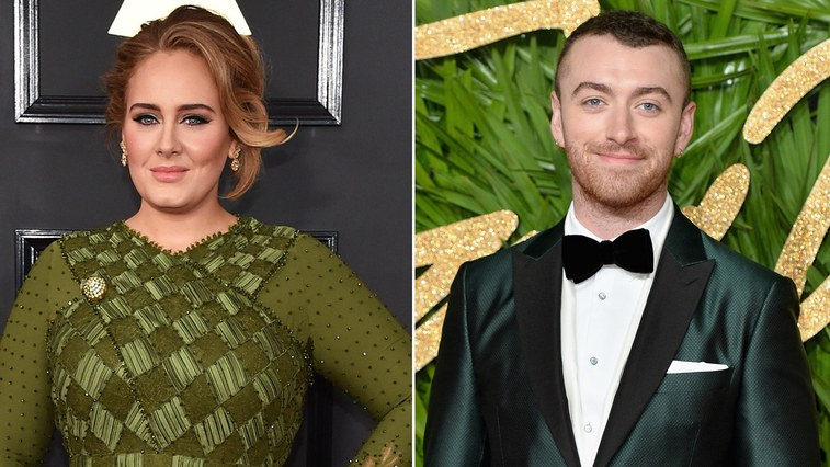 Sam+Smith+and+Adele+%3A+A+Conspiracy+Theory