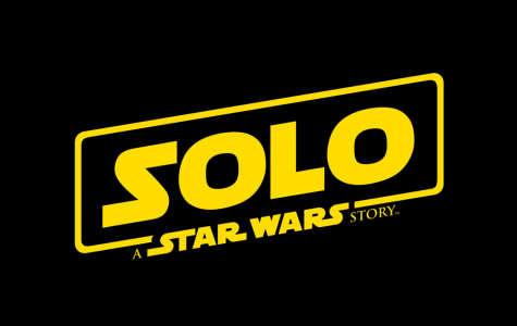 Solo: a Star Wars Story: the Good, the Bad, and the Ugly.
