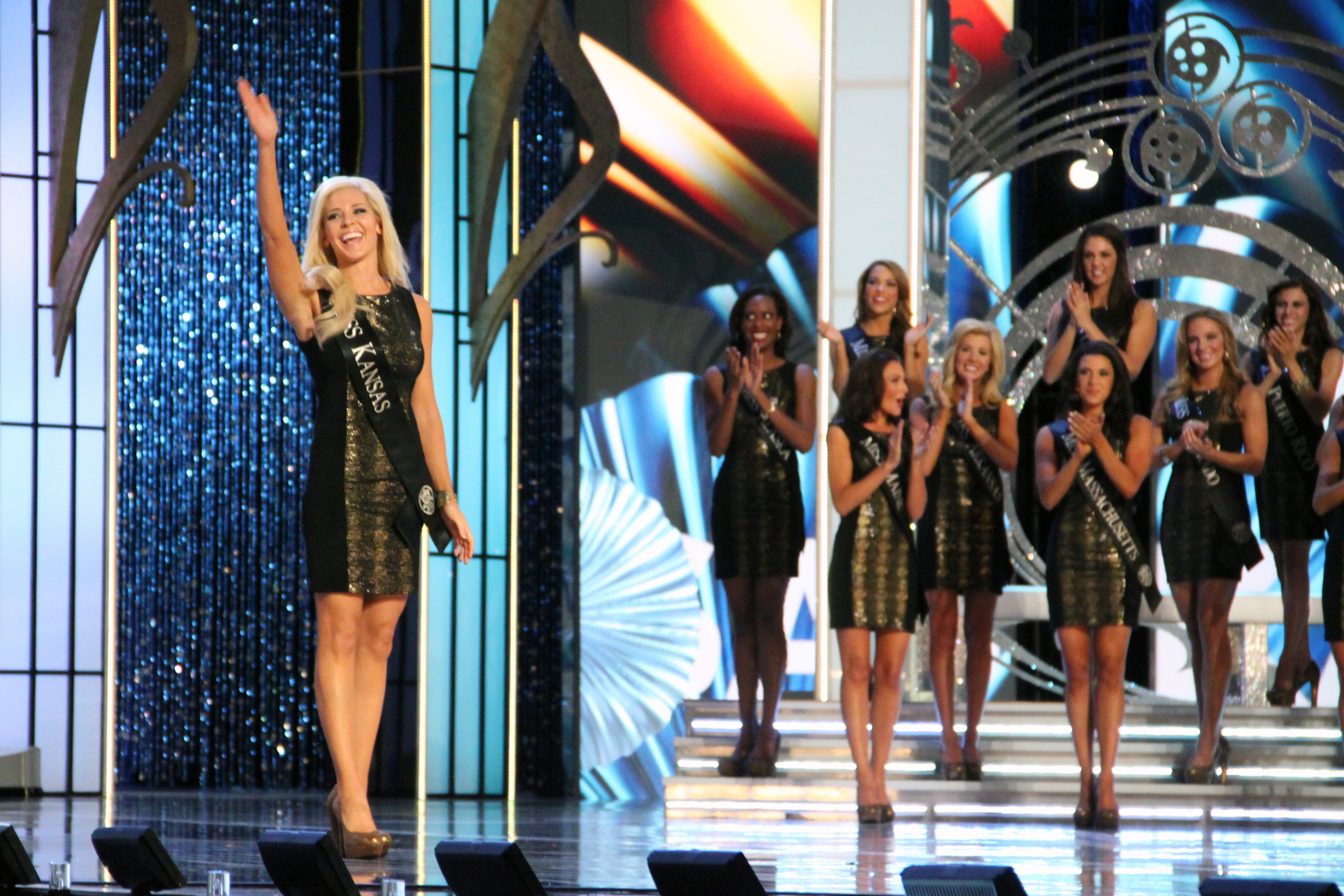 Image result for miss america