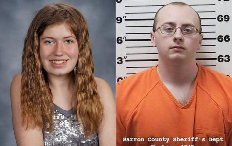 Jayme Closs Kidnapping Story
