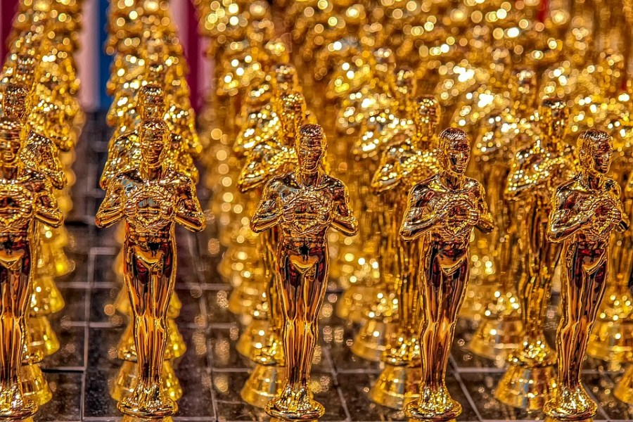 An+Overview+of+the+91st+Academy+Awards
