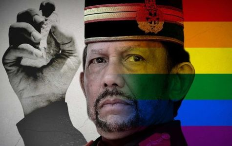 Brunei Introduces New Laws that Puts a Major Strain on Human Rights