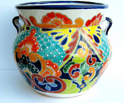 The Ceramic Pot