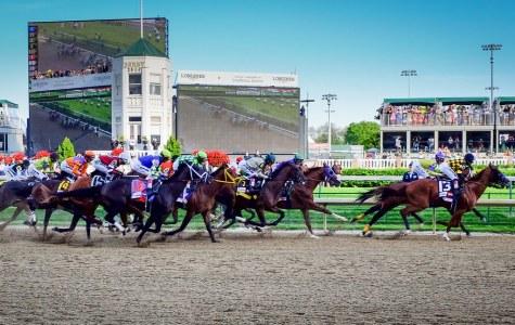 The 2019 Kentucky Derby