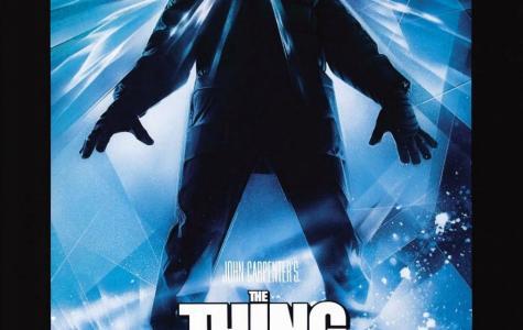 Image courtesy of IMDB