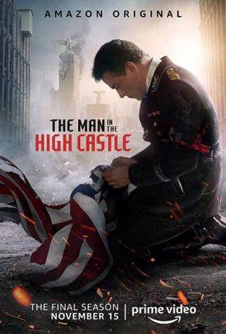 The Man in the High Castle: The Last Season