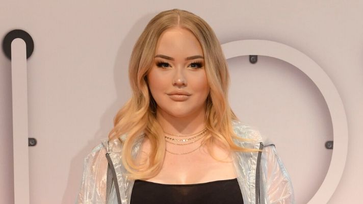 Youtube Star NikkieTutorials' Coming Out Video