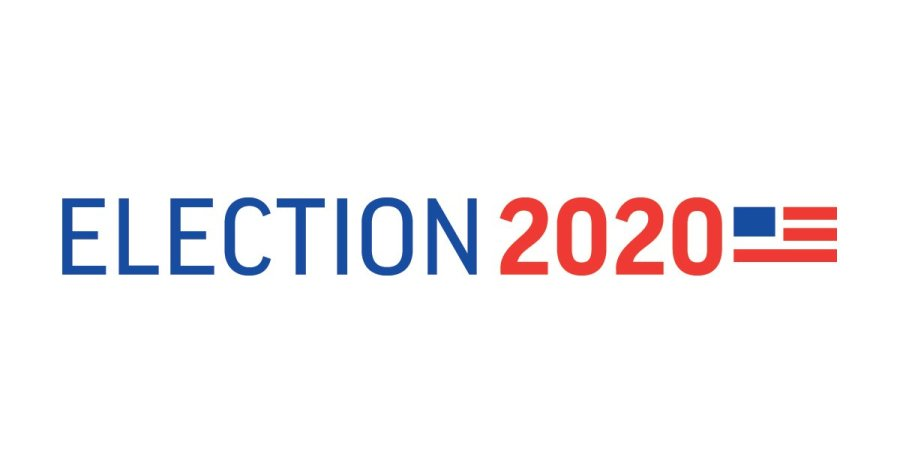 Where Does the 2020 Presidential Election Stand?