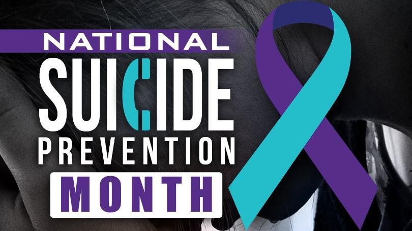 Suicide+Awareness