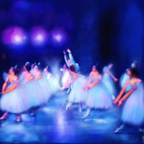 """Nutcracker"" by Pat McDonald is licensed with CC BY-NC 2.0. To view a copy of this license, visit https://creativecommons.org/licenses/by-nc/2.0/"
