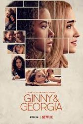Ginny and Georgia Review