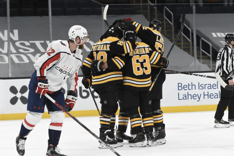(Photo by: Steve Babineau/NHLI via Getty Images)