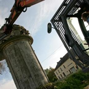 demolition_chateau_eau-08