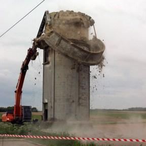 demolition_chateau_eau-13