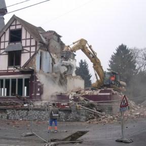 demolition_philippeville_croisee-10