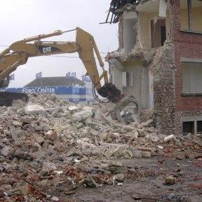 demolition_philippeville_croisee-13
