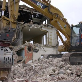 demolition_philippeville_croisee-19